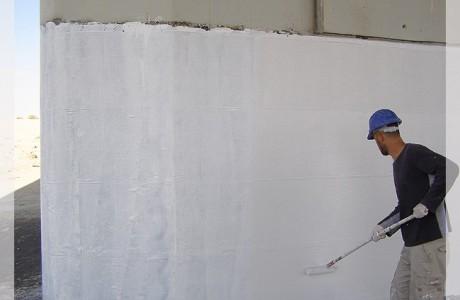 צביעת סיבי פחמן בצבע עמיד uv