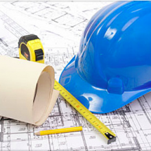 Performing Contractor Projects