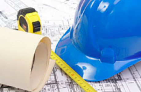 Contractor Projects