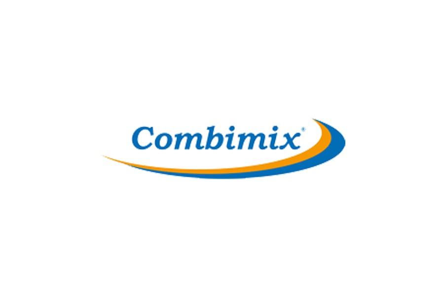 COMBIMIX